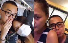 Bạn trai tin đồn Thu Quỳnh bất ngờ có động thái lạ sau khi rộ tin hẹn hò: Âm thầm gỡ mọi ảnh liên quan đến người ấy?