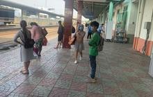 Khánh Hòa: Giáo viên không được tự ý ra ngoài tỉnh