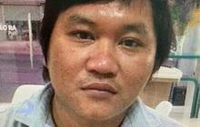 Tình tiết mới vụ án mạng kinh hoàng tại chùa Quảng Ân