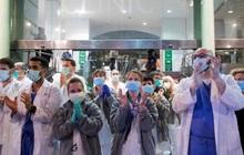 Trung Quốc nới lỏng lệnh phong toả, số ca nhiễm mới ở Ý đang bắt đầu giảm... những tin tức tốt lành củng cố niềm tin đánh bại Covid-19