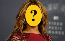 """Nữ hoàng quyền lực nhất làng nhạc thế giới sở hữu 24 kèn Grammy nhưng cho đến bây giờ mới """"dắt túi"""" MV tỷ view đầu tiên trong sự nghiệp"""