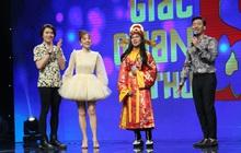 Puka, Quang Trung kinh ngạc với chàng trai lồng tiếng cực đỉnh hơn 10 giọng nói khác nhau