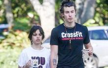 """Bức ảnh chân thật nhất của cặp đôi Shawn Mendes - Camila Cabello khiến dân tình ngã ngửa: """"Anh chị xài hao quá!"""""""