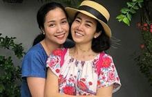 Ốc Thanh Vân chính thức lên tiếng sau khi Mai Phương qua đời: Đứng không vững lúc hay tin, hé lộ thông tin hiếm về tang lễ