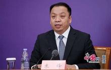 Gần 93% ca mắc Covid-19 tại Trung Quốc được chữa khỏi