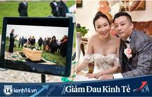 Những chuyện chỉ có trong mùa dịch: Từ đi lễ cho đến biểu diễn nghệ thuật, ma chay cưới xin đều tiến hành online