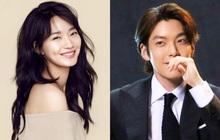 Hẹn hò được 5 năm, động thái mới nhất của Shin Min Ah vô tình hé lộ mối quan hệ hiện tại với Kim Woo Bin