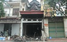 Vụ anh ruột tưới xăng đốt nhà em gái ở Hưng Yên: Cháu bé 8 tuổi là nạn nhân thứ 4 đã không qua khỏi do vết thương quá nặng