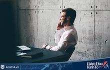 Kỹ năng phỏng vấn mùa dịch Covid-19: Biết cách liên lạc với nhà tuyển dụng sau phỏng vấn mới thể hiện kĩ năng của người tìm việc xuất sắc