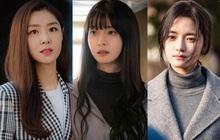 """8 diễn viên phụ nổi bần bật phim Hàn đầu 2020: Kwon Nara gây tranh cãi dữ dội, """"chị đẹp Triều Tiên"""" rút cạn nước mắt dân tình"""
