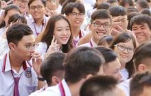 Thêm 1 tỉnh cho học sinh, sinh viên nghỉ tới 19/4 để phòng chống dịch Covid-19
