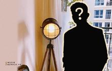 """Vì quá nhớ ánh đèn sân khấu, nam ca sĩ từng khiến cả showbiz """"rúng động"""" với màn thanh lý đồ nay lại quyết định tậu về """"cây đèn sân khấu"""" để... tự sướng?"""