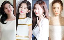 """Knet choáng trước số mỹ nhân Hàn bước sang tuổi 30 năm nay: Toàn thánh """"hack tuổi"""", mỹ nữ đẹp nhất thế giới cũng góp mặt"""