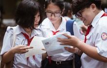 Bộ GD&ĐT công bố chương trình tinh giản, không dạy một số môn