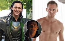 """Marvel tiết lộ Loki sẽ bộc lộ nội tâm """"bolero"""" phức tạp, ẩn sau nhan sắc nam thần là nỗi đau ít ai thấu hiểu"""