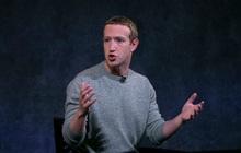 Tiền nhiều mùa dịch để làm gì: Facebook chi nóng 100 triệu USD hỗ trợ khó khăn, ngành báo chí gặp số hưởng nhất