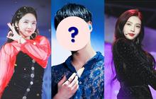 """Hội idol debut 1 đằng nhưng đi diễn 1 nẻo: Nayeon (TWICE) giỏi như main vocal, mỹ nam SM từ main dancer """"tông điếc"""" nay """"cân"""" luôn hát chính"""