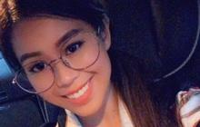 Con gái tỷ phú Johnathan Hạnh Nguyễn đã xuất viện, cực kì rạng rỡ và khoẻ mạnh