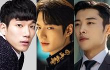 """NSX """"Bệ Hạ Bất Tử"""" của Lee Min Ho phản pháo trước scandal tố cắt vai: Tất cả đều vô căn cứ!"""