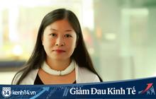 Chủ tịch Nguyễn Phi Vân chỉ ra những kiểu nhân viên dễ bị sa thải mùa dịch, nhắc nhở hãy biết ơn vì cuối tháng vẫn còn nhận đủ lương