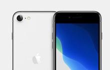 Vừa kịp lúc Việt Nam kết thúc cách ly toàn xã hội sẽ là thời điểm iPhone 9 rục rịch lên sàn ra mắt
