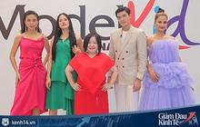 Vietnam's Next Top Model, The Face, Model Kid... loạt show thời trang bị ảnh hưởng thế nào giữa mùa dịch?