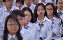 Môn Ngữ Văn lớp 12 đã được Bộ Giáo dục giảm bớt những nội dung nào?