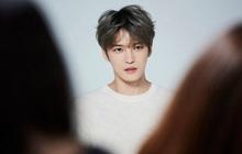 Đùa giỡn nhiễm Covid-19 ngày Cá tháng 4, Jaejoong (JYJ) có thể phải chịu hậu quả như thế nào?