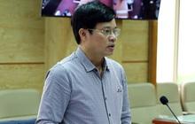 """Phó Chủ tịch HN: """"Ổ dịch tại Bệnh viện Bạch Mai cơ bản đã được quản lý và kiểm soát"""""""