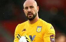 """Cựu thủ thành của Liverpool từng vô địch Champion League trong cuộc chiến với Corona Virus: """"Tôi không thể thở nổi trong 25 phút"""""""