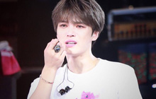 Đùa dai về việc bị nhiễm Covid-19, Jaejoong (JYJ) đối mặt với án tù và phạt hành chính nặng đến mức nào?