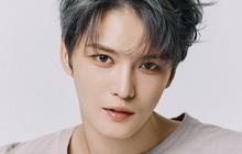 NÓNG: Jaejoong (JYJ) là idol Kpop đầu tiên xác nhận nhiễm virus COVID-19