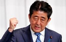 Thủ tướng Nhật Bản phủ nhận tuyên bố tình trạng khẩn cấp dịch Covid-19