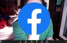 Loạt phốt liên tiếp về học online bằng Zoom: Ứng dụng lén lút thông đồng với Facebook, dễ bị hack và đe dọa quấy rối