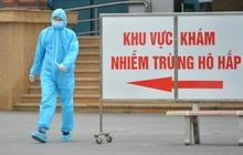 Tin vui: Tất cả y, bác sỹ tiếp xúc bệnh nhân 237 người Thụy Điển đều âm tính với SARS-CoV-2