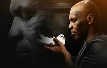 """Mike Tyson và sợi dây liên kết khó tin với những chú chim bồ câu: Là mối tình đầu, là cứu cánh trong giai đoạn tăm tối mà """"chỉ muốn giết người"""""""