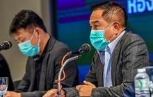 Bóng đá Thái Lan sốc khi cựu tuyển thủ mắc Covid-19, là trường hợp đặc biệt do ủ bệnh rất lâu