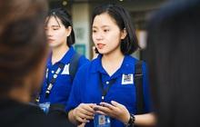 Hà Nội kiến nghị rút ngắn chương trình giáo dục vì nghỉ dịch kéo dài