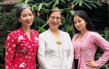 Ba mẹ con nhiễm Covid-19 đầu tiên ở Indonesia kể lại thời điểm khủng hoảng khi có kết quả dương tính, bị dân mạng kỳ thị và dọa giết mỗi ngày