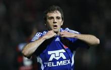 Cầu thủ Argentina mất cả cha và ông nội trong một tuần vì Covid-19
