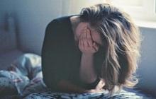 Ra mồ hôi vùng kín liệu có phải là hiện tượng bình thường?