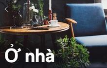 """Ở nhà chẳng chán khi Spotify tâm lý mức này: Lập 1500 list nhạc cho bạn nghe đủ lúc ăn, ngủ, """"chill"""" cho đến lúc tắm, từ nhạc Việt, Hàn, Anh Mỹ đều đủ cả!"""