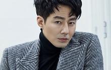 """Tài tử """"Gió mùa đông năm ấy"""" Jo In Sung nhập viện phẫu thuật, công ty chủ quản tiết lộ nguyên nhân"""