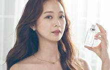 """Nóng: Mỹ nhân gây tranh cãi nhất """"Running Man"""" Jeon Somin nhập viện khẩn cấp, có thể phải dừng tham gia chương trình"""