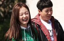 """Jeon So Min thông báo nghỉ 1 tháng vì kiệt sức, """"Running Man"""" lập tức báo hoãn ghi hình 2 tuần"""