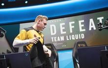 """Cá Ngựa """"ngã ngựa"""", Team Liquid bay màu khỏi play-off LCS Mùa Xuân 2020"""