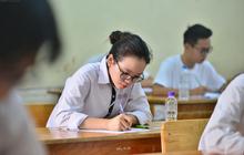 Đại học Quốc gia Hà Nội có thêm 2 trường thành viên mới