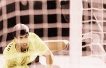 Cái kết bi thảm của cầu thủ phản lưới nhà tại World Cup: Hy vọng dùng bóng đá chấm dứt bạo lực, cuối cùng bị bắn chết bởi 6 phát đạn