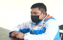 Lời khai của nam thanh niên đấm túi bụi nhân viên bệnh viện vì bị nhắc đeo khẩu trang phòng Covid-19