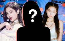 Ai là gương mặt netizen nghĩ tới cho vị trí center của girlgroup: Jennie, Irene, Nayeon lọt top thuyết phục, ITZY lại gây tranh cãi nhưng lần này không phải Yeji